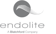 Endolite India Homepage